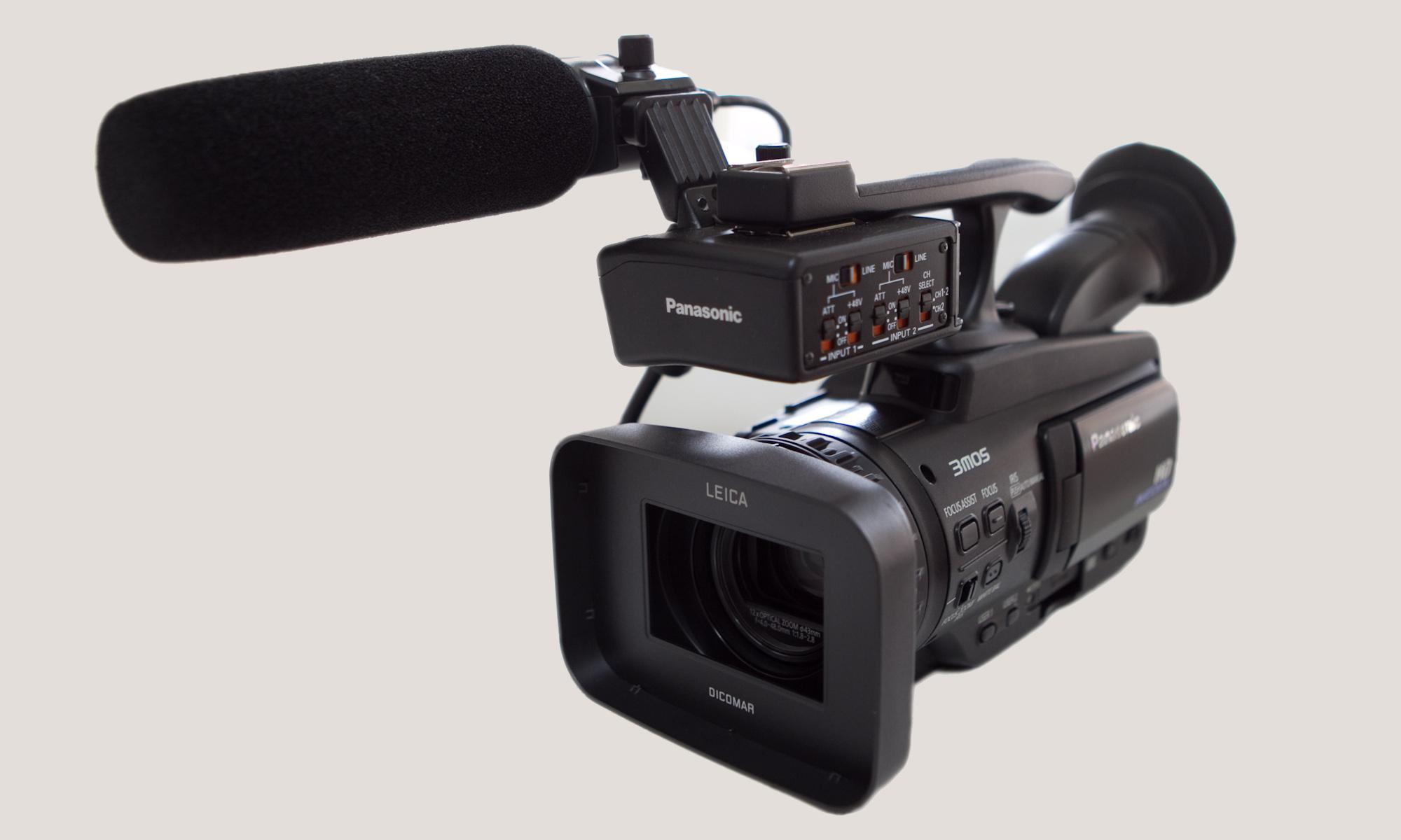 三重の映像制作-映像工房やまとや-